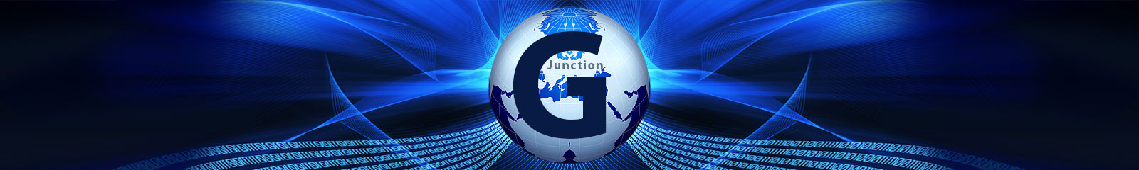 Gospel Junction